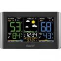 Deals List: La Crosse Technology C85845 Color Wireless Forecast Station