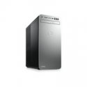 Deals List: Dell XPS 8930 Desktop,9th Gen Intel Core i5 9400,8GB,1TB,Windows 10 Home 64bit