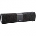 Deals List: ASUS Lyra Voice Home Mesh WiFi System AC2200