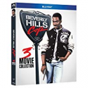 Deals List: Beverly Hills Cop + Coming to America + Trading Places Blu-ray