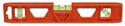 "Deals List: Johnson Level & Tool 1402-0900 9"" Torpedo Level"