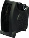 Deals List:  Soleil FH-06B 1500W Personal Heater (Black or White)