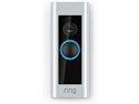 Deals List: Ring Video Doorbell Pro (Works with Alexa, Existing Doorbell Wiring Required), refurb
