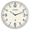 Deals List: Echo Wall Clock - see timers at a glance - requires compatible Echo device