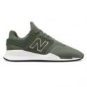 Deals List: New Balance Men's 247 Shoes