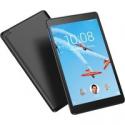 Deals List: Lenovo Tab M8 FHD Tablet (MediaTek Helio P22T 3GB 32GB 1920 x 1200 ZA5F0023US)