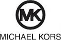 Deals List: @Michael Kors