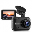 Deals List: Toguard Mini Dash Cam 1080P Full HD Car Camera CE18