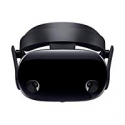Deals List: Samsung HMD Odyssey+ Windows Mixed Reality Headset