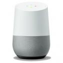 Deals List: Google Home Assistant Voice-Activated Speaker