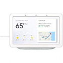 Deals List: Google Home Hub 7-inch with Google Assistant