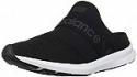 Deals List: New Balance Women's Nergize V1 Fuel Core Sneaker