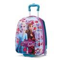 Deals List: Disney's Frozen 2 Kids Luggage By American Tourister