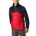 Deals List: Columbia Men's Steens Mountain™ 2.0 Full Zip Fleece Jacket
