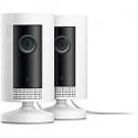Deals List: 2-Pack Ring Indoor Cam HD Security Cameras