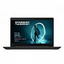 Deals List: Lenovo IdeaPad L340 17.3 Gaming Laptop (i7-9750H 8GB 512GB SSD GTX 1650 81LL00AGUS)