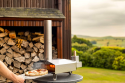 Deals List: Ooni 3 Outdoor Pizza Oven, Pizza Maker, Portable Oven, Outdoor Cooking, Award Winning Pizza Oven