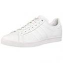Deals List: Adidas Originals Mens Coast Star Shoes