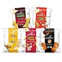 Deals List: 36-Ct Simply Brand Organic Doritos Tortilla Chips Cheetos Puffs