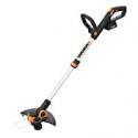 "Deals List: BLACK+DECKER LCC222 20V MAX Lithium String Trimmer/Edger, Sweeper Plus, 10"""