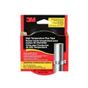 Deals List: 3M High Temperature Flue Tape, 15-Foot Roll