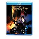 Deals List: Purple Rain Blu-ray