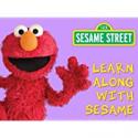 Deals List: Learn Along with Sesame: Season 1 SD Digital