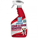 Deals List: OUT Advanced Stain and Odor Remover 32oz