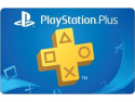 Deals List: Sony PlayStation Plus 1 Year Membership Email Delivery