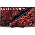 Deals List: LG OLED77C9PUB 77-inch 4K UHD Smart TV