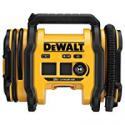 Deals List: DEWALT Track Saw Track 59-Inch DWS5022
