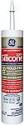 Deals List: GE GE5070 Silicone 2+ Kitchen & Bath Sealant Caulk, 10.1oz, White