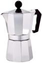 Deals List: Primula TES-3306 6 Cup Espresso Maker 6cup Alum, One Size, Aluminum