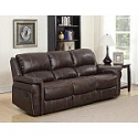 Deals List: Charles Manual Dual Reclining Sofa by Home Meridian