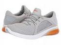 Deals List:  ASICS GEL-Kenun Casual Running Neutral Shoes - Grey - Mens