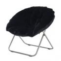 Deals List: Members Mark Comfy Saucer Chair