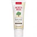 Deals List: Burts Bees Ultimate Care Hand Cream 3.2oz