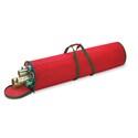 Deals List: Whitmor Christmas Gift Wrap Storage Bag