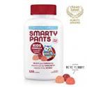 Deals List: 120-Count Daily Gummy Multivitamin Kids Cherry Berry