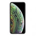 Deals List: @at&t Wireless