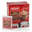Deals List: 50-Pack Nestle Hot Cocoa Mix Rich Chocolate 0.71oz