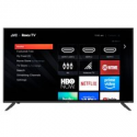 Deals List: JVC LT-70MAW795 70-inch 4K UHD 2160p Roku Smart TV