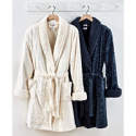 Deals List: Martha Stewart Collection Robes