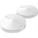 Deals List: 2-Pack TP Link Deco M5 AC1300 Whole Home Mesh Wi-Fi System