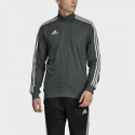 Deals List: Adidas Mens Tiro 19 Training Pants