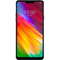 Deals List: LG G7 Fit 32GB 6.1-inch Unlocked Smartphone