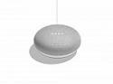 Deals List: Google Home Mini - Chalk