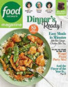 Deals List: Magazines from $1.99