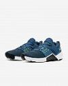 Deals List: Nike Men's Free X Metcon 2 Training Shoe