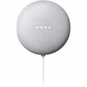 Deals List: 2-Pack Google Nest Mini Smart Speaker w/Google Assistant